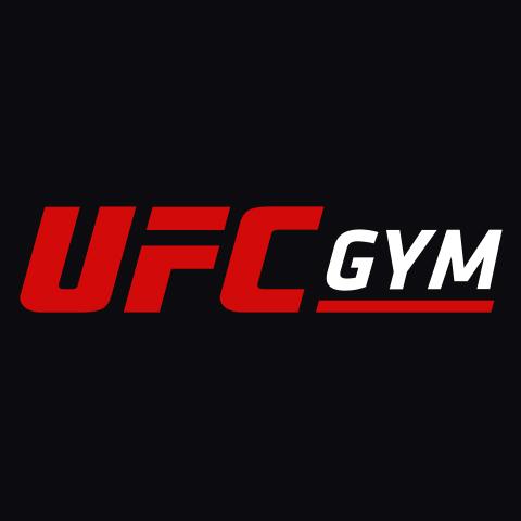 UFC Gym River North