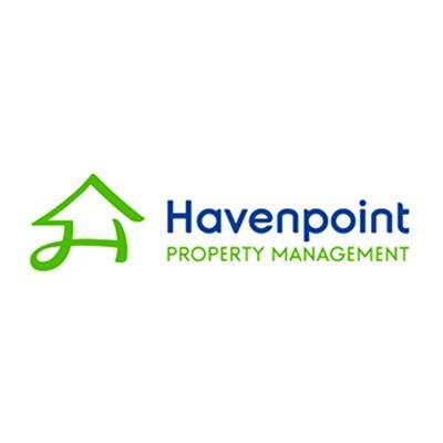 Havenpoint Property Management