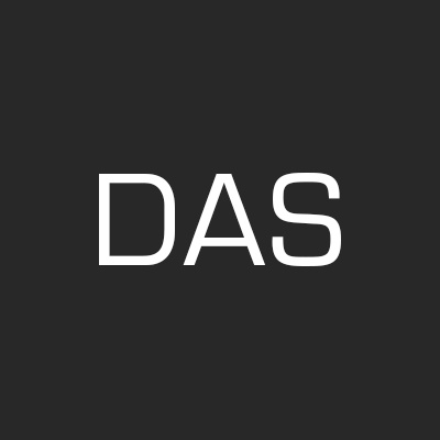 Dm Auto Services, Inc.