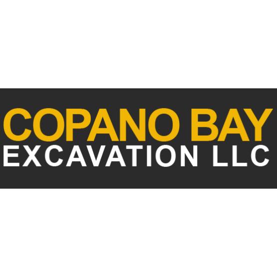 Copano Bay Excavation LLC image 4
