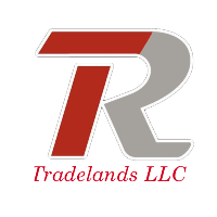 Tradelands Realty