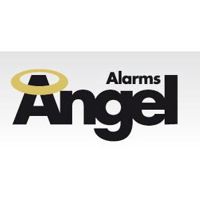Angel Alarms