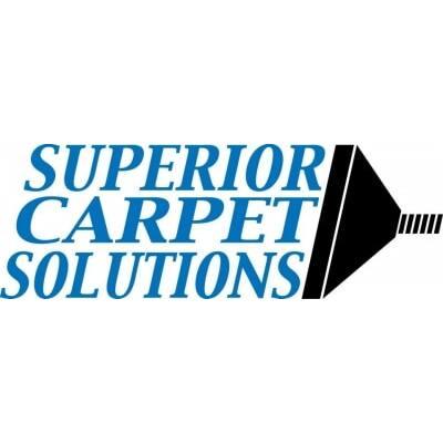 Superior Carpet Solutions