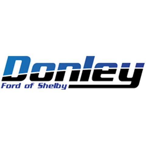 Donley Ford of Shelby - Shelby, OH - Auto Dealers