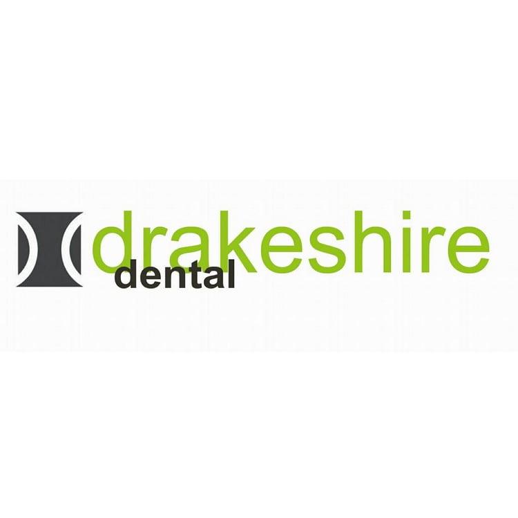Drakeshire Dental