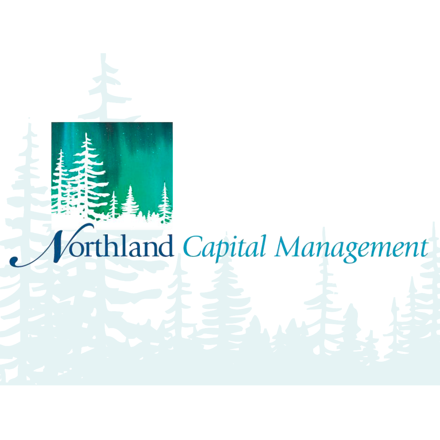 Northland  Capital Management