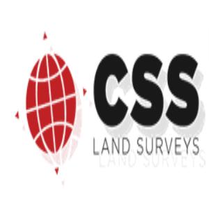 CSS Land Surveys Ltd