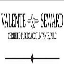 Valente & Seward CPAs, PLLC
