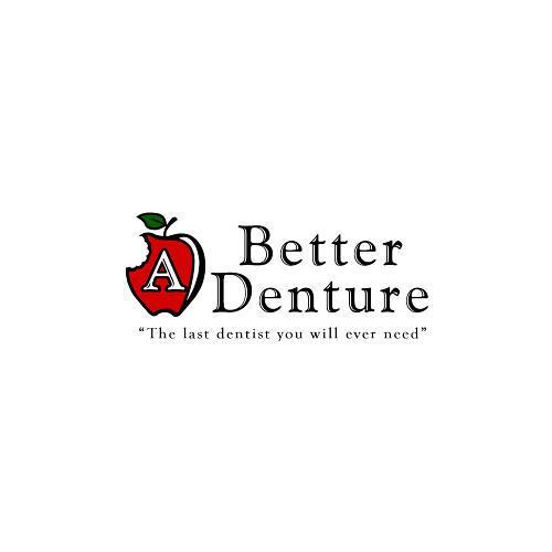 A Better Denture