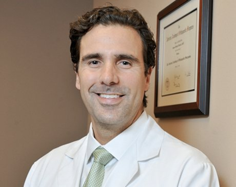 J. Bennett, MD, PA