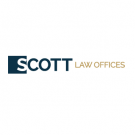 Scott Law Offices - High Point, NC 27262 - (336) 887-8111 | ShowMeLocal.com