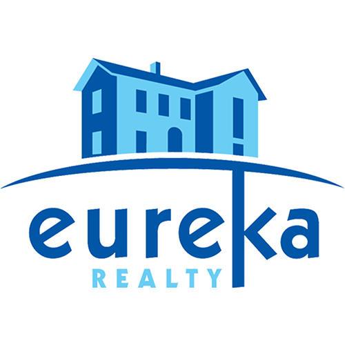 Eureka Realty