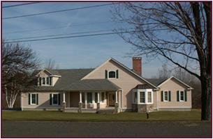 Rosa Home Improvement image 1