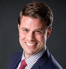 David J Van Schaik - Ameriprise Financial Services, Inc. image 0