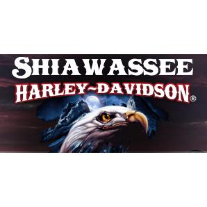 shiawassee harley-davidson in birch run, mi - (989) 624-4
