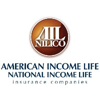 American Income Life: Steve Svendson