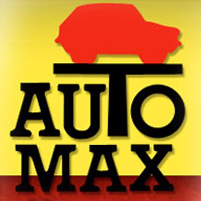 Automax Muffler & Brake Shops