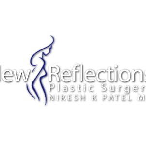 New Reflections Plastic Surgery