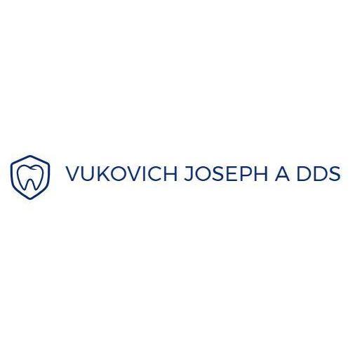 Vukovich Joseph A DDS
