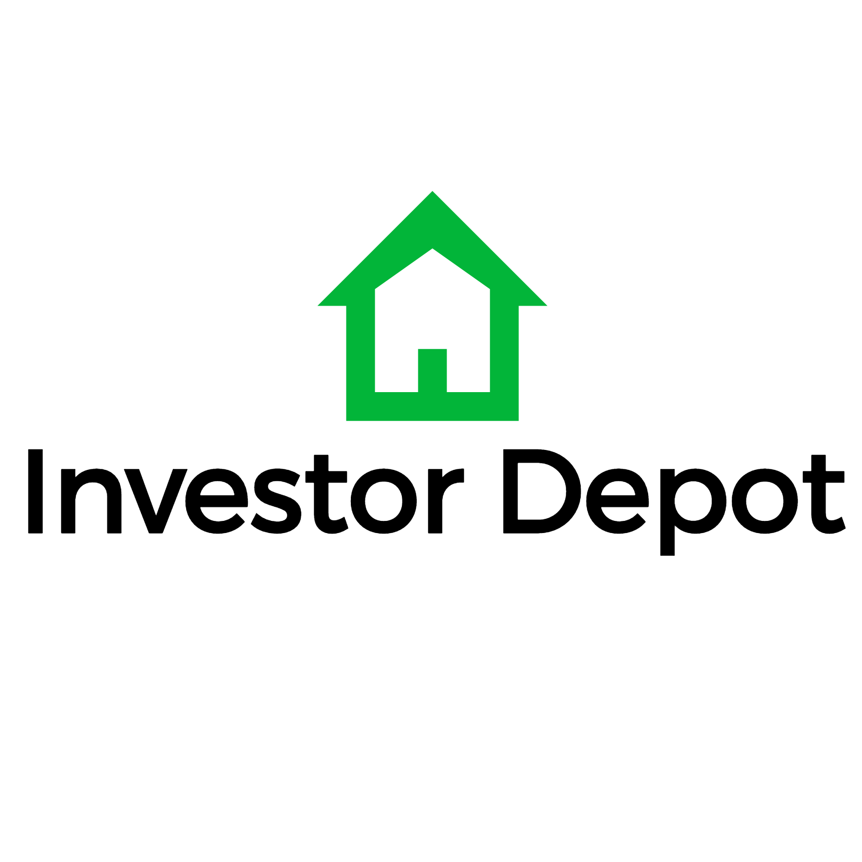 Investor Depot ( Kitchen Cabinets / Discount Cabinets / Countertops )