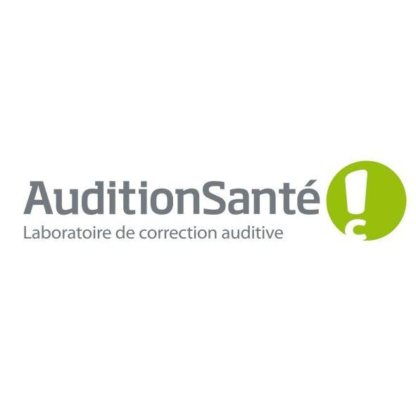 AuditionSanté