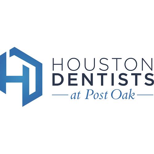 Houston Dentists at Post Oak