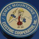 Jemez Mountains Electric Cooperative, Inc. image 1