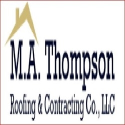 M.A. Thompson Roofing & Contracting Co., LLC