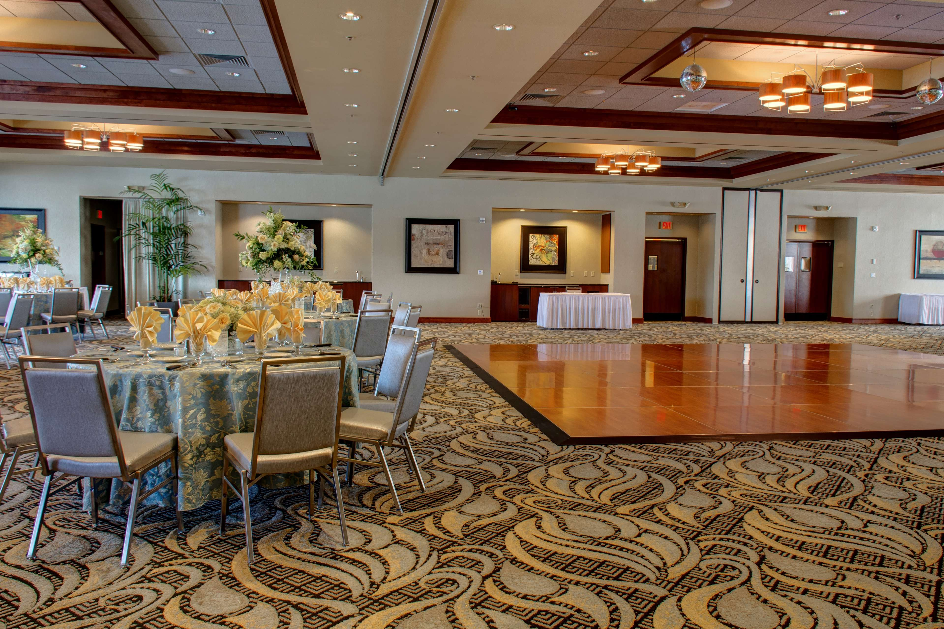 Best Western Plus Oswego Hotel and Conference Center image 34