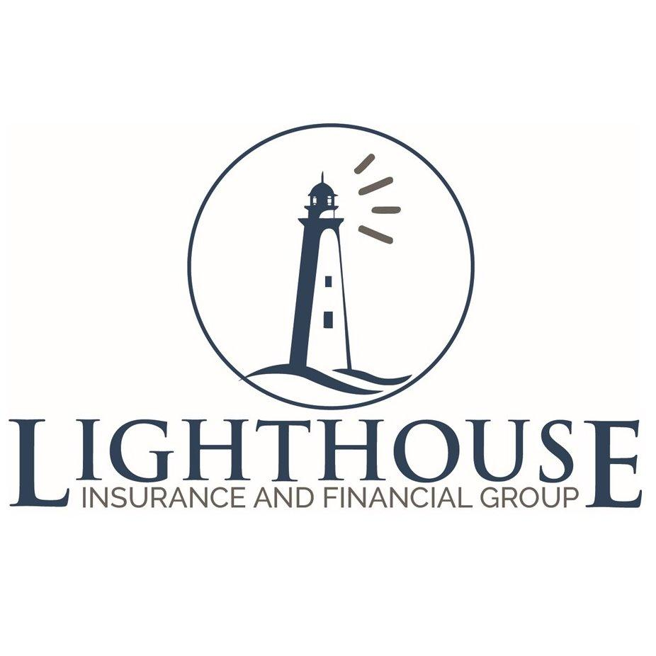 Lighthouse Insurance & Financial Group - Luke Posey & Lucas Cox