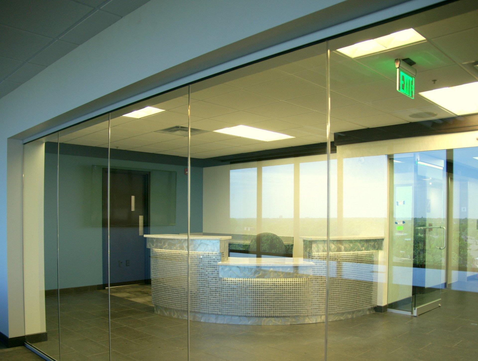 Evans Building Concepts image 1