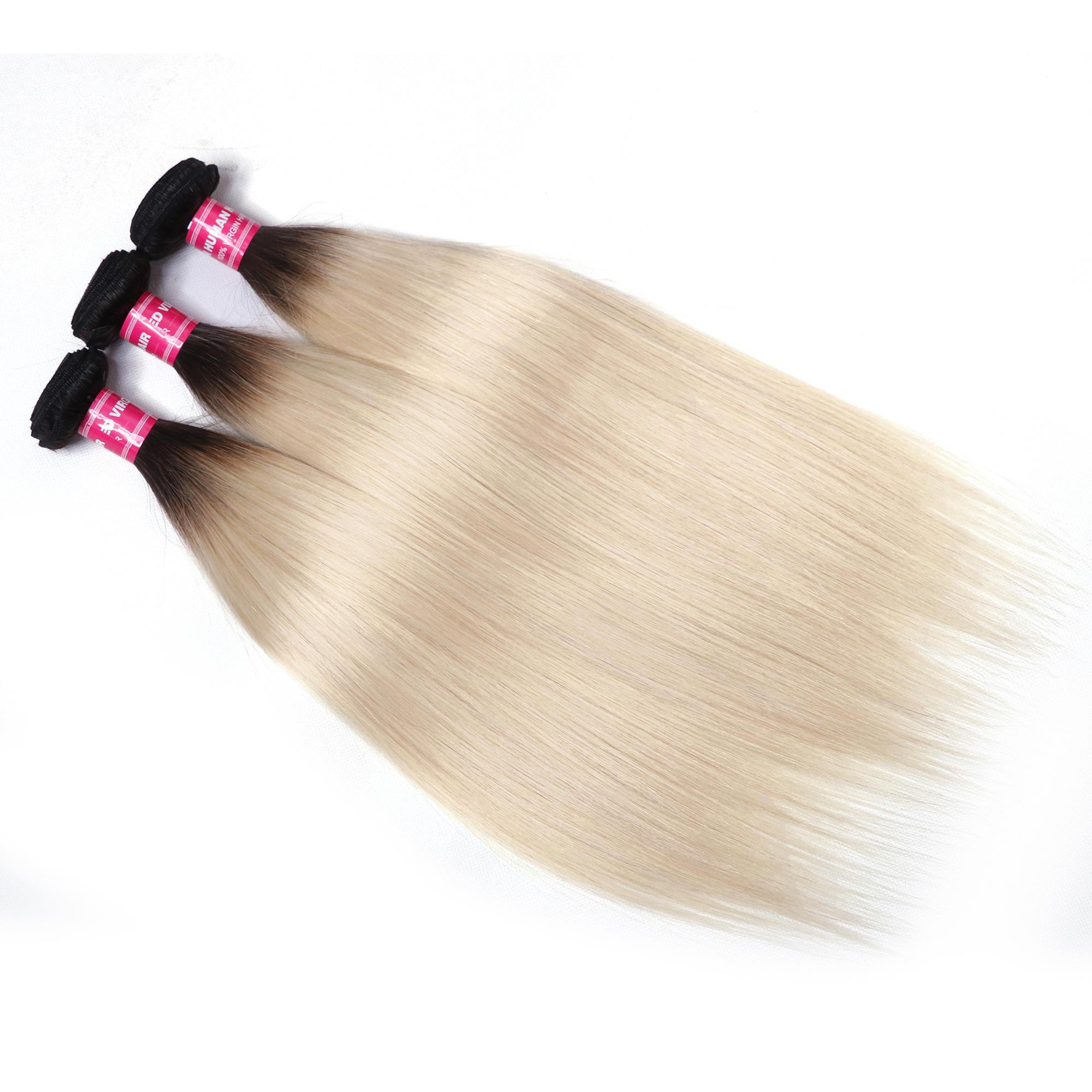 UNice Hair image 20