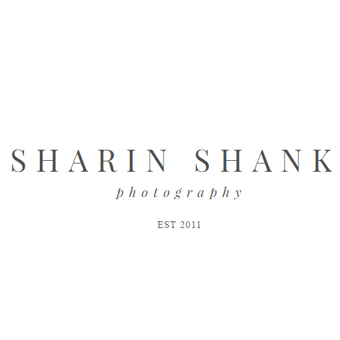 Sharin Shank Photography