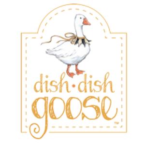 Dish Dish Goose