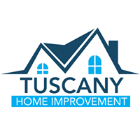 Tuscany Home Improvement