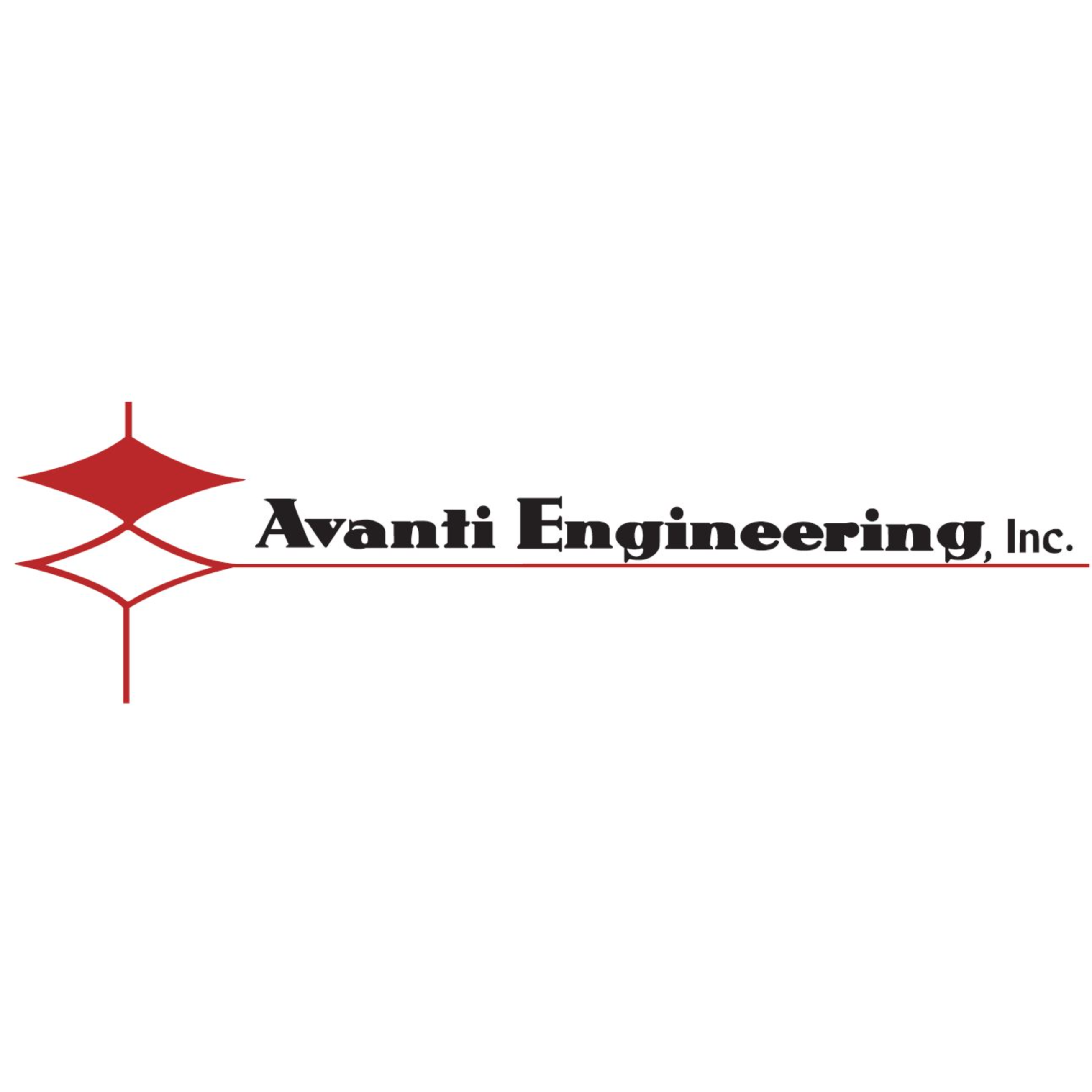 Avanti Engineering, Inc.