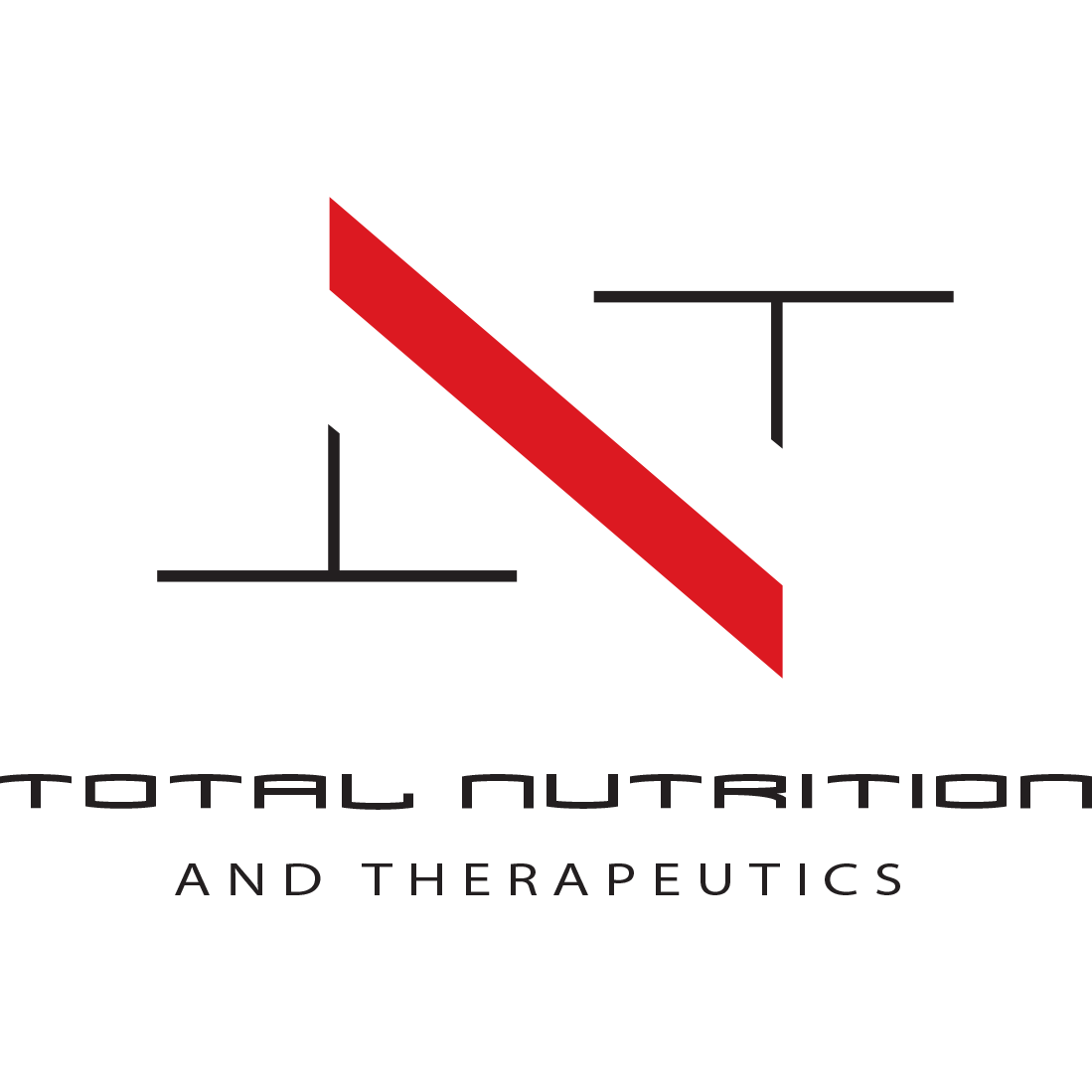 Total Nutrition and Therapeutics