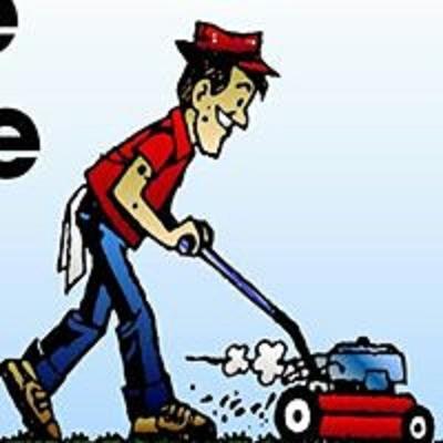 Complete Lawn Care Plus LLC image 3