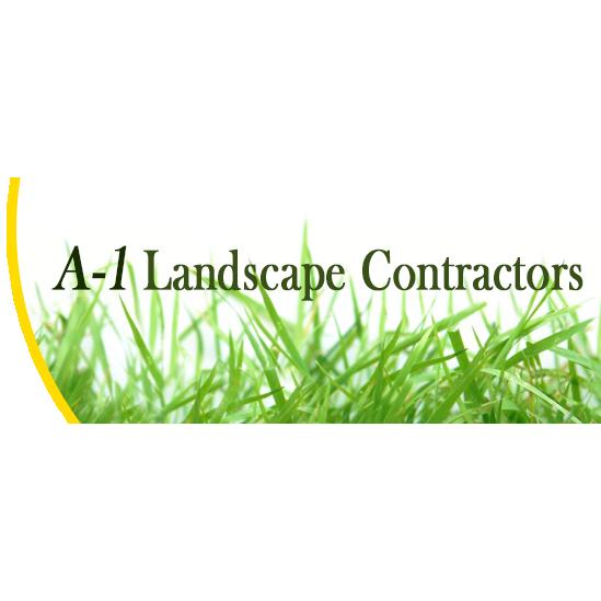 A-1 Landscape Contractors image 3