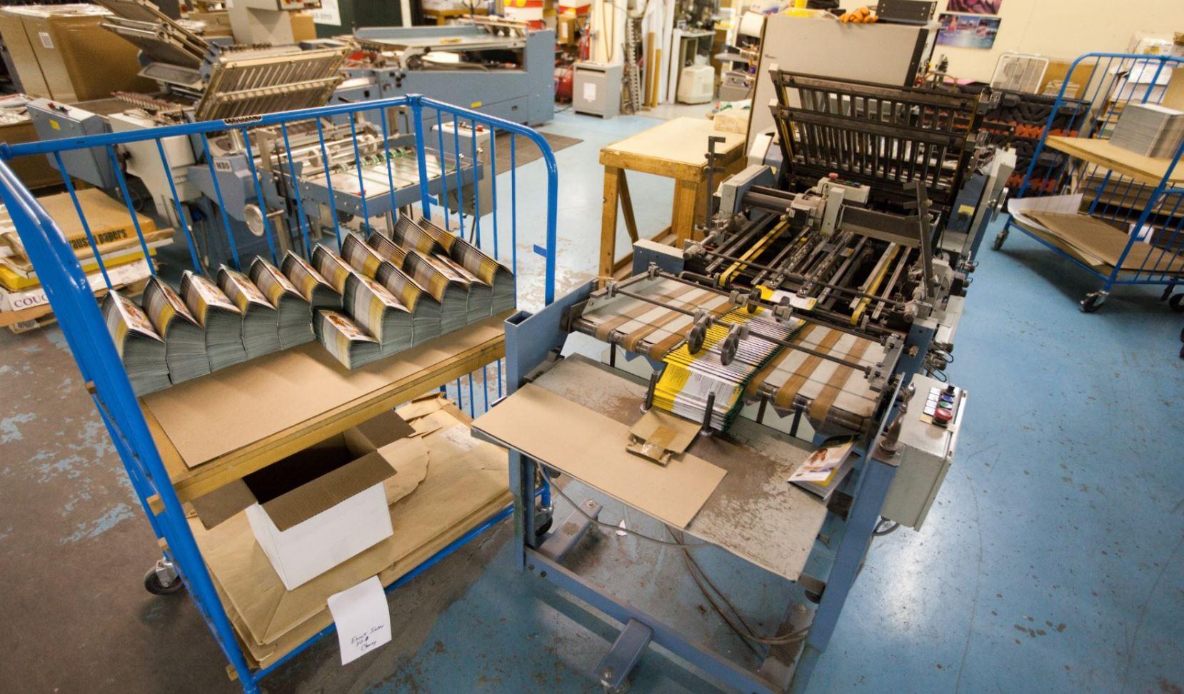 Alaska Printing, Inc. image 4
