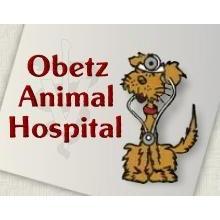 Obetz Animal Hospital