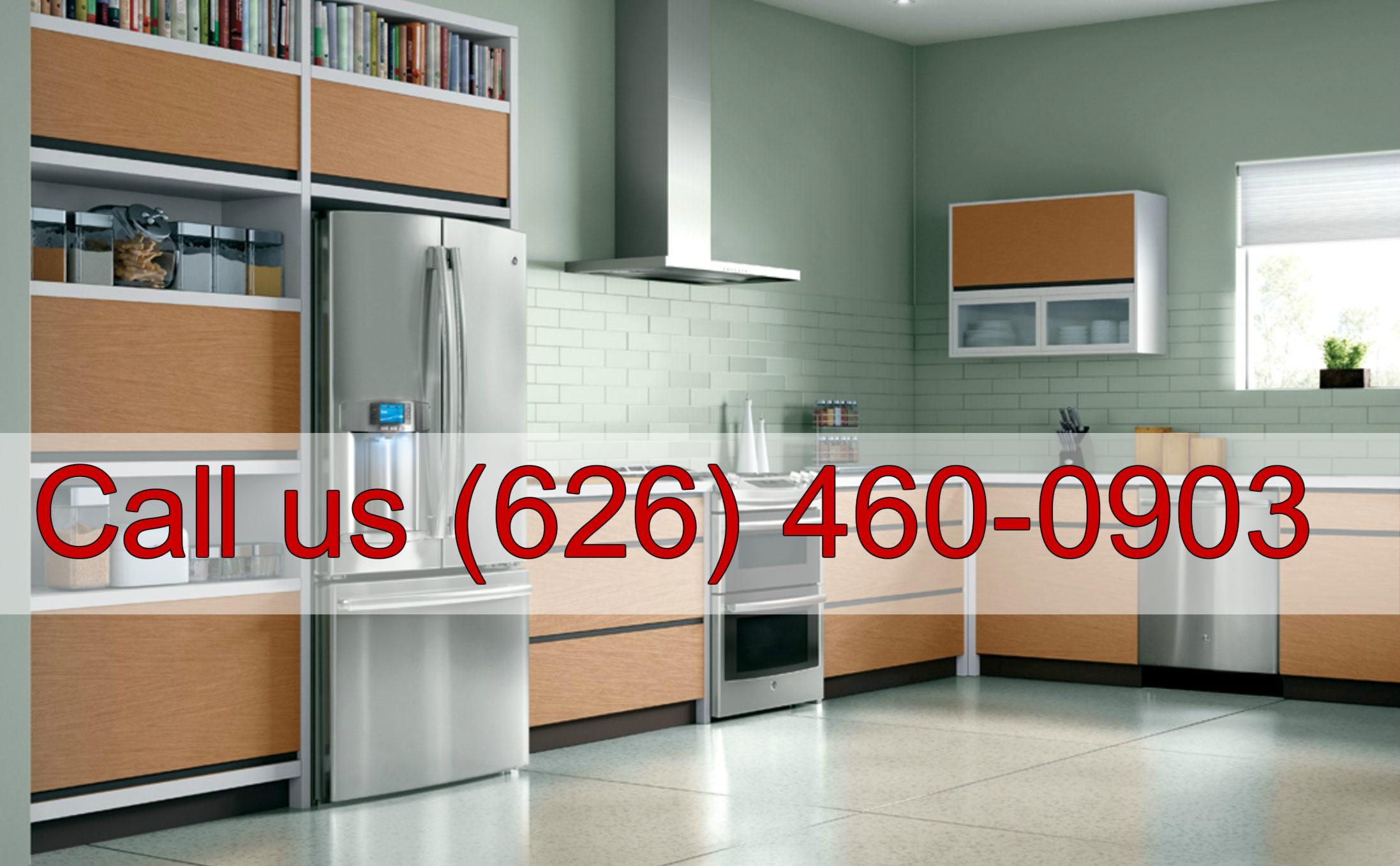 Max Global Appliance Repair image 8