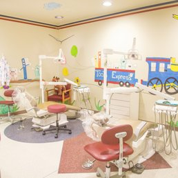 Pleasant Valley Pediatric Dentistry image 2
