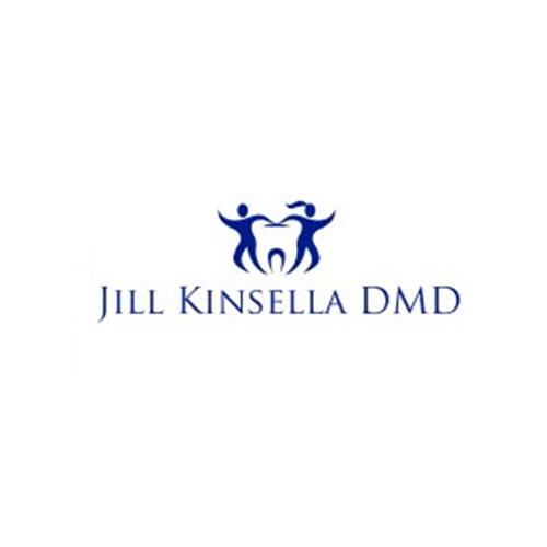 Jill Kinsella Dmd image 0