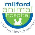 Milford Animal Hospital image 4