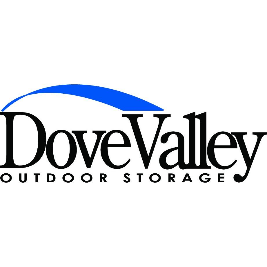Dove Valley Outdoor Storage