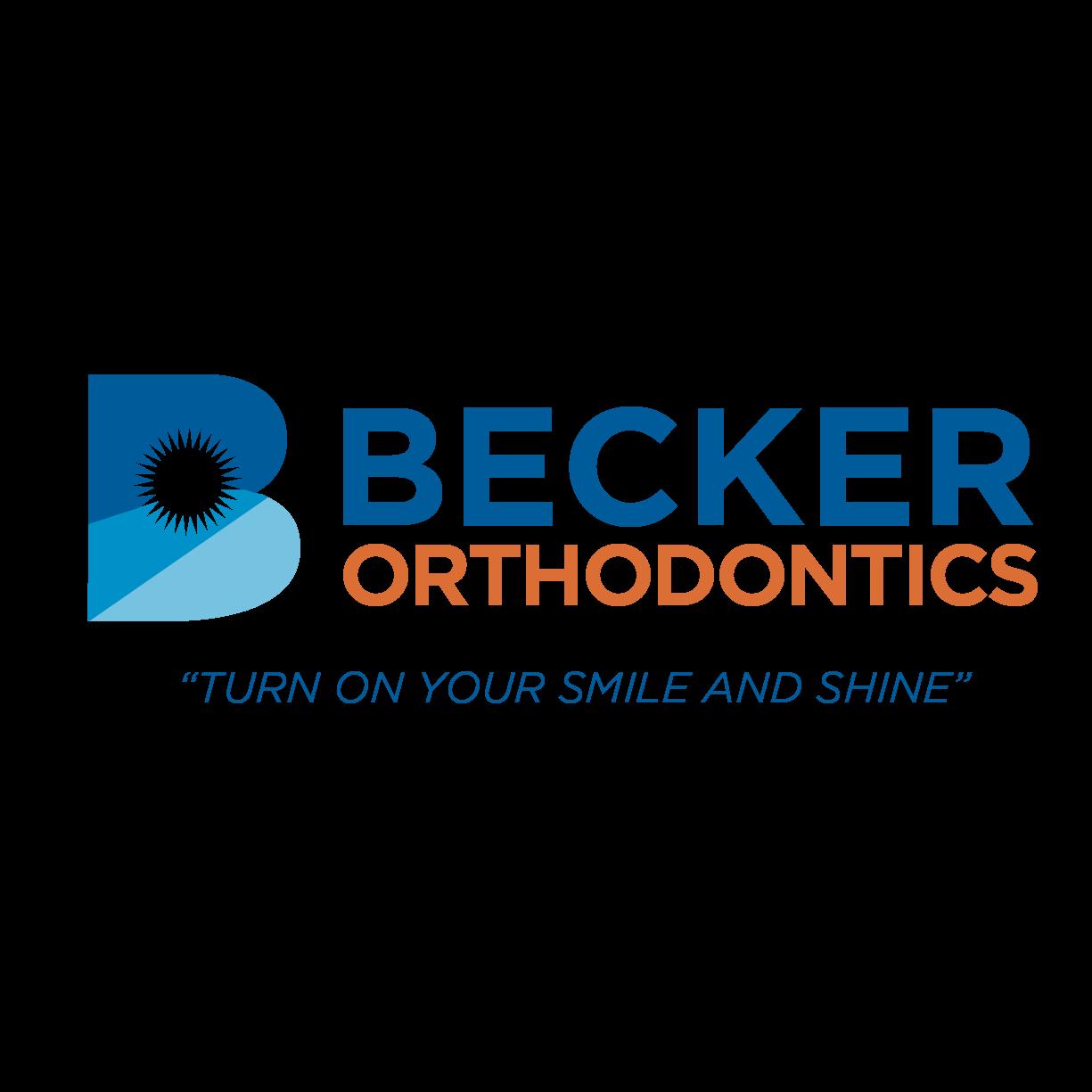 Becker Orthodontics
