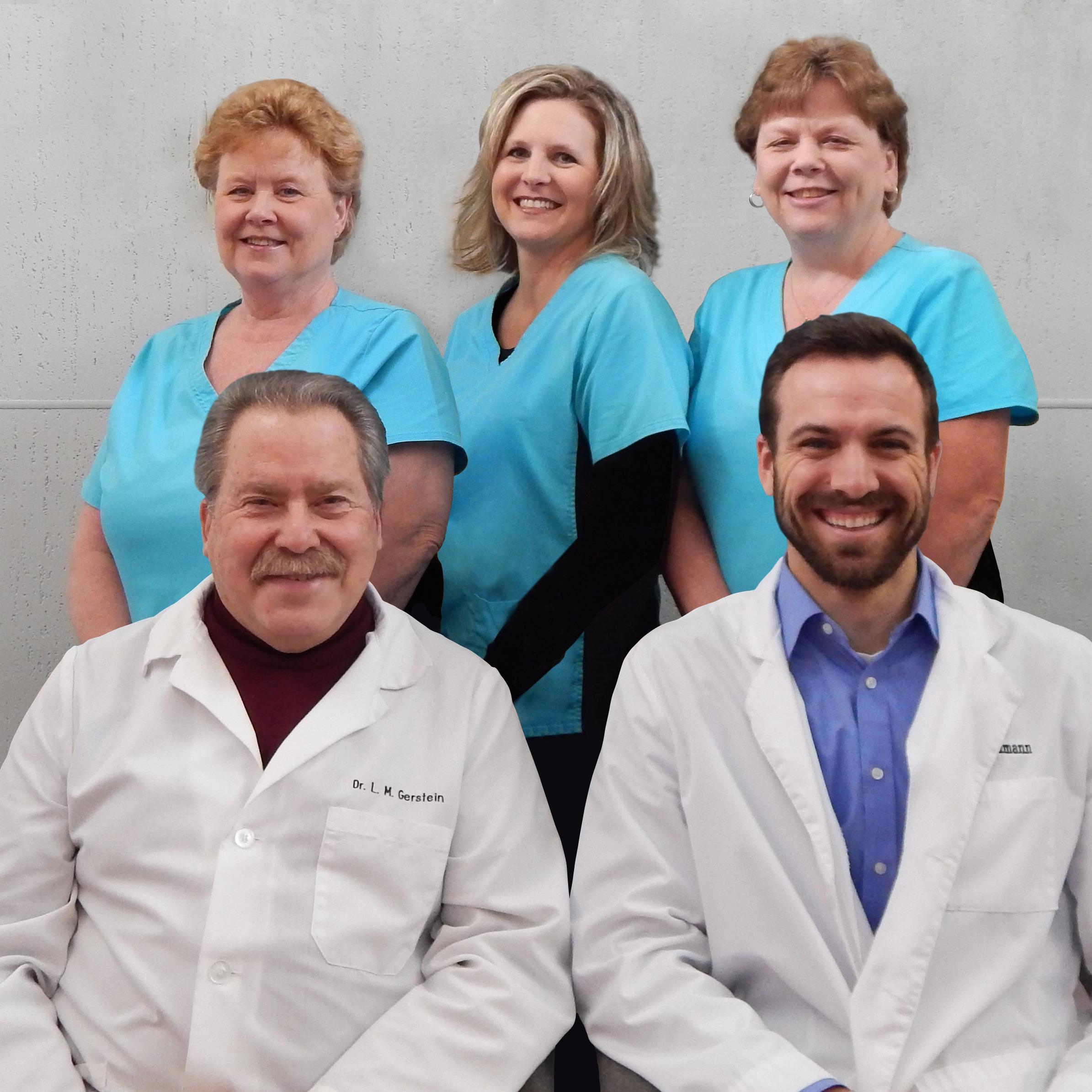 Washington Chiropractic Clinic