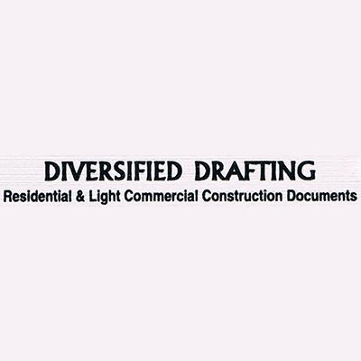 Diversified Drafting image 0