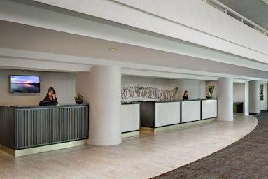 Sawgrass Marriott Golf Resort & Spa image 2